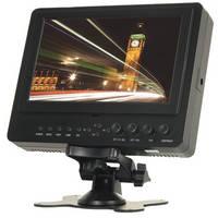 Limelite M7 HD+ Field Monitor