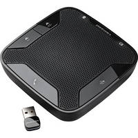 Plantronics Calisto P620 Bluetooth Wireless Speakerphone