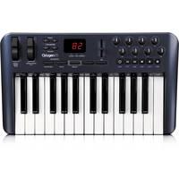 M-Audio Oxygen 25 USB MIDI Controller