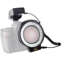 Interfit Strobies LED Macro Ring Light
