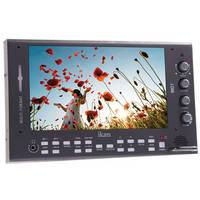 """ikan MD7 7"""" High Brightness 3G-SDI Camera Monitor"""