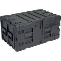 "SKB 3RR-7U24-25B 7U Removable Shock Rack (24"")"