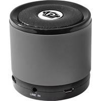 Pyle Home Bluetooth Mini Speaker (Black)
