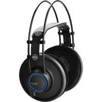 AKG K 702 Open-Back Over-Ear 65th Anniversary Edition Headphones