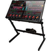 """Smithson Martin 32"""" 6-point-Touch Emulator Dual View System"""