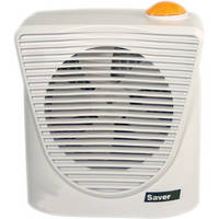 KJB Security Products C1562 SleuthGear Air Purifier Camera