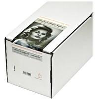 "Hahnemuhle FineArt Archival Inkjet Rice Paper (24"" x 98.4')"