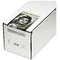 "Hahnemuhle FineArt Archival Inkjet Rice Paper (44"" x 98.4')"