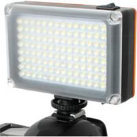 Dot Line DL-DV96 Video and DSLR LED Light