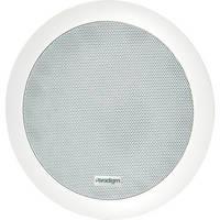 Paradigm PV-50R In-Ceiling Speakers (Pair, White)