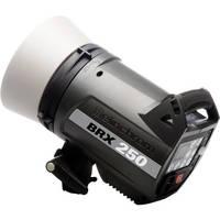 Elinchrom BRX 250 Monolight