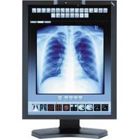 "NEC MD211C3 21.3"" Widescreen LED-Backlit Medical Diagnostic Monitor"