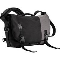 Timbuk2 Snoop Camera Messenger Bag 2013 (Small, Black/Gunmetal)