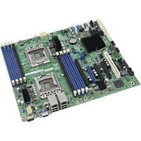 Intel S2400SC2 Server Board