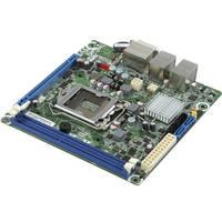 Intel S1200KPR Server Motherboard