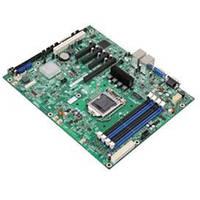 Intel S1200BTLRM Intel Server Motherboard