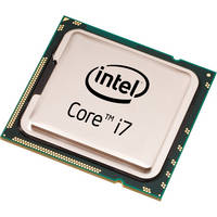 Intel Core i7-3970X 3.5 GHz Processor Extreme Edition