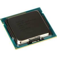 Intel Core i3-3220 3.3 GHz Processor