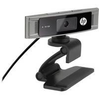 HP HD 3310 Webcam