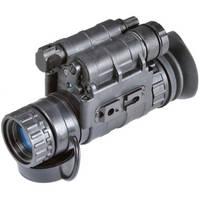 Armasight NYX-14 Gen 3 Alpha MG Multi-Purpose Night Vision Monocular