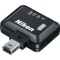 Nikon WR-R10 Wireless Remote Controller Transceiver