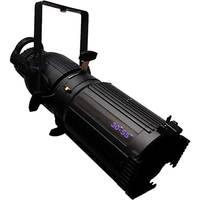 Altman PHX-3055Z-G95 30 to 55° Phoenix Zoom Ellipsoidal Light (Black)