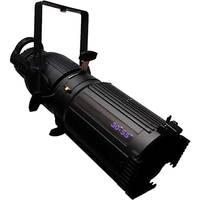 Altman PHX-3055Z-CE-HPL 30 to 55° Phoenix Zoom Ellipsoidal Light (Black)