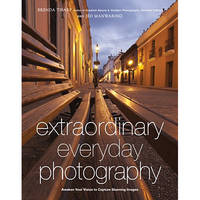Amphoto Book: Extraordinary Everyday Photography