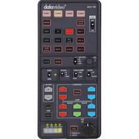 Datavideo MCU-100 Handheld Camera Controller for Panasonic Cameras
