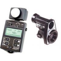 Spectra Cine Spectra Professional IV-A-SP Light Meter System