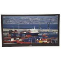 "Pelco PMCL524FL Full High-Definition Desktop LCD Monitor (24"" / 61 cm)"