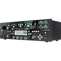 Kemper Kemper Profiler Rack - Amplifier Profiling Rackmount Unit
