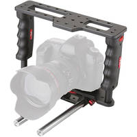 Dot Line GearBox 2 Accessory Cage