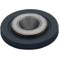 Rising Wide Pinhole for Sony E-Mount