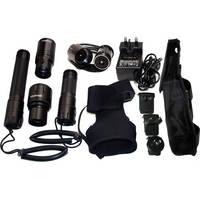 Intova Tovatec Video Lighting System