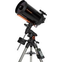 """Celestron Advanced VX 9.25"""" f/10 Schmidt-Cassegrain Telescope"""