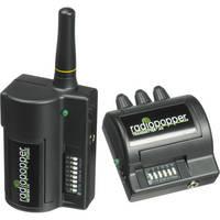 RadioPopper JRX-KS Transmitter/Receiver Kit