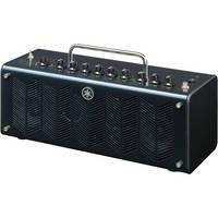 Yamaha THR10C Desktop Modeling Guitar Amp