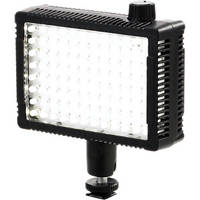 Litepanels MicroPro On-Camera LED Light