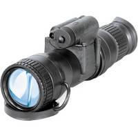 Armasight AVENGER Gen 2+ QS Night Vision Monocular