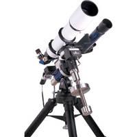 Meade LX850-ACF 130mm f/7 Triplet APO Refractor Telescope