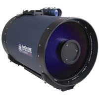 """Meade 12"""" f/8 ACF Optical Tube Assembly"""