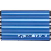 Sanho HyperJuice 7200mAh Mini External Battery (Blue)