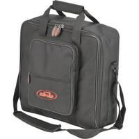SKB 1SKB-UB1515 Universal Equipment / Mixer Bag
