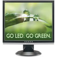"ViewSonic VA926-LED 19"" Standard LED Backlit LCD Monitor"