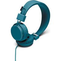 Urbanears Plattan On-Ear Headphones (Petrol)