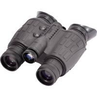 ATN Night Cougar LT Gen 1 Night Vision Binocular