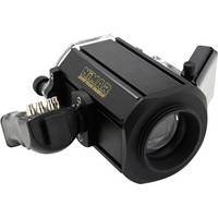 Nimar Underwater Housing for Sony HDR-CX250E, CX260VE, or CX270VE Camcorder