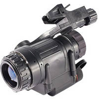 ATN ODIN-31CW 320x240 30Hz Thermal Monocular Weapon Sight Kit