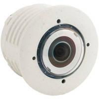 MOBOTIX L65 Daylight Sensor Module for S14D Hemispheric Day & Night Camera (Black)